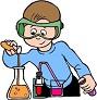 آموزش عملی علوم پایه اول